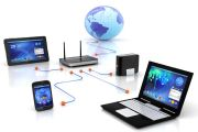 Network and Internet Solutions